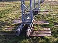 Hochspannungsleitung beim Solarfeld Gänsdorf 04.jpg