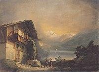 Hodler - Charlet in Hilterfingen - 1871.jpeg