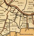Hoekwater polderkaart - Polder Groenendijk.PNG