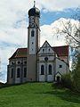 Hoermanshofen, St Ottilia (9).JPG