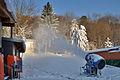 Hohe-Wand-Wiese Schneekanone.jpg
