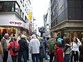 Hohe Straße - panoramio.jpg