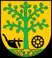 Hoisdorf Wappen.png
