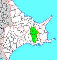 Hokkaido Kawakami-gun.png
