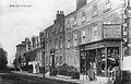Holbeach West End pre WWI.jpg