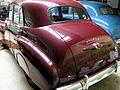 Holden 48-215 1948 02.jpg