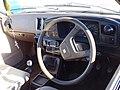 Holden Gemini SL (29447446538).jpg