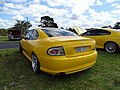 Holden Monaro CV8 (43586391870).jpg