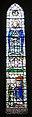 Holl Seintiau - Church of All Saints, Llangorwen, Tirymynach, Ceredigion, Wales 24.jpg