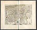 Hollandiæ Pars Septentrionalis… - Atlas Maior, vol 4, map 46 - Joan Blaeu, 1667 - BL 114.h(star).4.(46).jpg