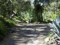 Holly Jim Trail - panoramio.jpg