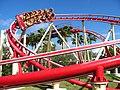 Hollywood Rip Ride Rockit 03.jpg
