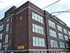 Holmes Junior High School