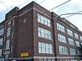 Holmes School Philly.JPG