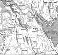 Holmestrand omegn 1910.jpg