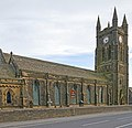 Holy Trinity Church, Queensbury.jpg