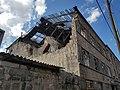 Home Gyumri (Տուն Գյումրիում) 03.jpg