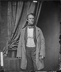 Hon. Trusten Polk, Mo - NARA - 528704.jpg