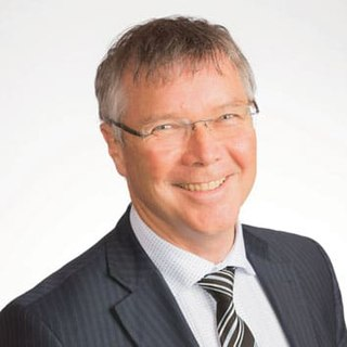 David Parker (New Zealand politician) New Zealand politician