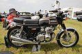 Honda CB350F (1974) - 26898566174.jpg