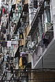 HongKong house amk.jpg