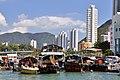 Hong Kong - panoramio (2).jpg