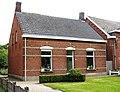Hoogstraten Gemeenteplein 04 - 181880 - onroerenderfgoed.jpg
