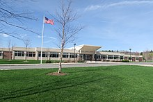 Hoosac Valley Middle and High School, Cheshire MA.jpg