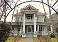 Hopffgarten House - Boise Idaho.jpg