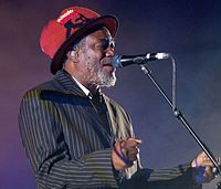 Horace Andy (Massive Attack live in Moscow, 2009).jpg