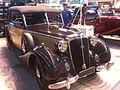 Horch 930 V 1939 IMG 3288 tysk.jpg