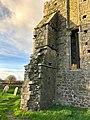Hore Abbey, Caiseal, Éire - 46585775791.jpg