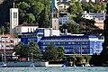 Horgen - Zürichsee - ZSG Limmat 2012-08-26 17-36-24.JPG