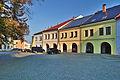 Horní náměstí, Přerov.jpg