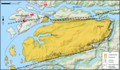 Hornelen Basin geology.png