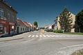 Horni Herspice - Ksirova ulice.jpg