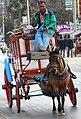 Horsecart and Driver.jpg