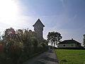 Hosingen Wasserturm.jpg