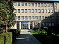 HospitalPrešov15Slovakia19.JPG