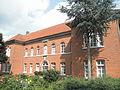 Hospitalo Ludmillenstift Meppen 1.jpg