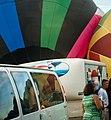 Hot Air Balloon Inflation (20424825693).jpg