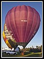 Hot Air Balloons being inflated-5 (5662760682).jpg