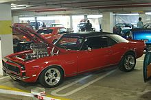 new zealand hot rod association wikipedia New Zealand Car Brands New Zealand Streets