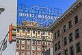 HotelRosslyn-10.jpg