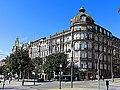 Hotel Aliados - panoramio.jpg