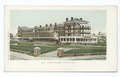 Hotel Brighton, Atlantic City, N. J (NYPL b12647398-63133).tiff