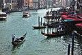 Hotel Ca' Sagredo - Grand Canal - Rialto - Venice Italy Venezia - Creative Commons by gnuckx - panoramio - gnuckx (9).jpg