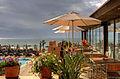 Hotel Guadalmina.jpg