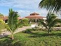 Hotel Memoris Flamenco Restourant - panoramio.jpg