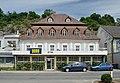 Hotel Nibelungenhof 05, Marbach an der Donau.jpg